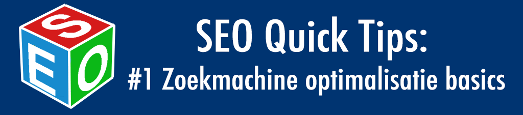 SEO How To keywords backlinks