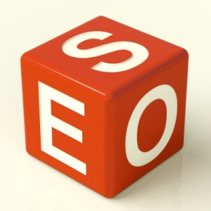 SEO Quick tips basics